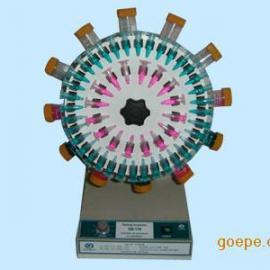 旋转培养混合器QB-128