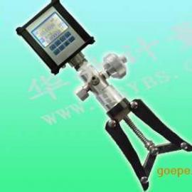分体式气压压力校验仪