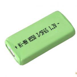 方形镍氢电池,淄博方形镍氢电池