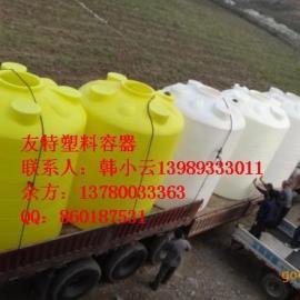 供应双氧水贮罐 PE甲醇贮罐 磷酸贮罐