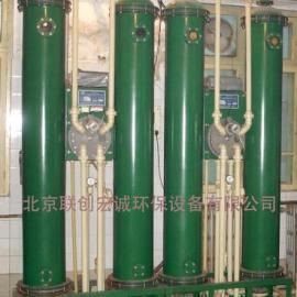 LDZN全自动钠离子交换器