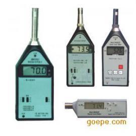 AWA5661系列声级计