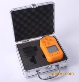 沼气甲烷检测仪/甲烷浓度检测仪