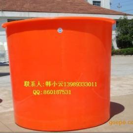 提供优质的/食品腌制桶/2吨榨菜清洗桶