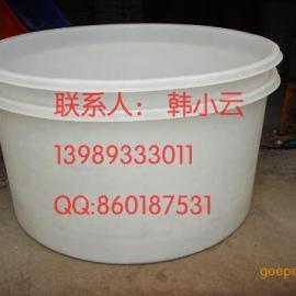 提供圆桶批发/咸菜腌制桶/凤爪浸泡桶
