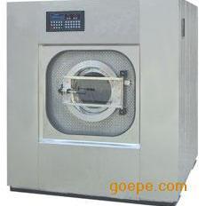 宾馆洗衣房设备厂家