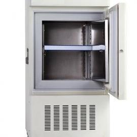 做实验的小容积冰箱