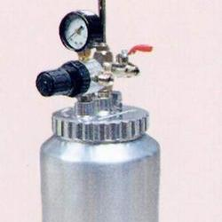 2公升涂料压力桶$2公升压力罐