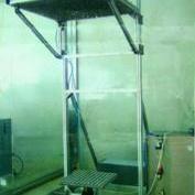 滴水试验|滴水测试仪器厂