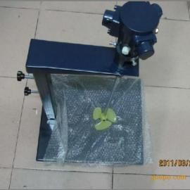 升降式气动搅拌器‖平台式气动搅拌器∨5加仑油漆搅拌机