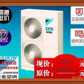 杭州别墅中央空调 杭州大金别墅中央空调