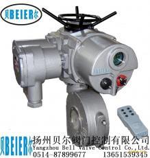 扬州贝尔电动装置,扬州贝尔电动执行器