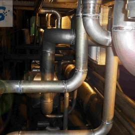 小型空分-制氧机-制氧设备