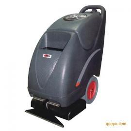 地毯清洗机-三合一地毯清洗机-洗地毯机