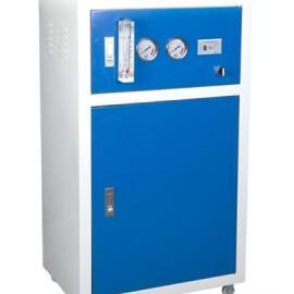 上海实验室纯水设备,上海医用纯水机