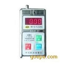 矿用甲烷检测仪质量保证,矿用甲烷检测仪