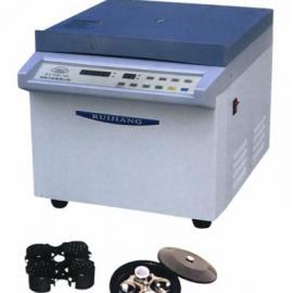 TDL-5低速大容量离心机