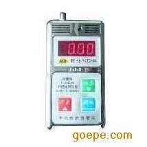 JCB4甲烷检测仪,煤矿甲烷检测仪用法