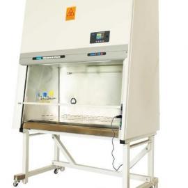 实验室生物安全柜