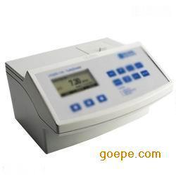 LP2000-11高精度浊度分析测定