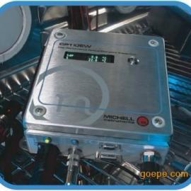 密析尔OPT冷镜式露点仪