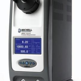 密析尔S8000冷镜式露点仪