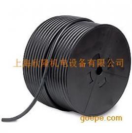 直线编织型防火花软管