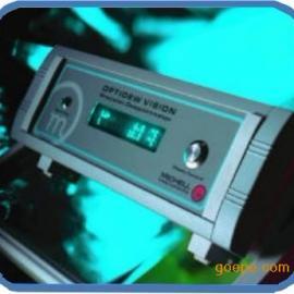 密析尔OPV冷镜式露点仪