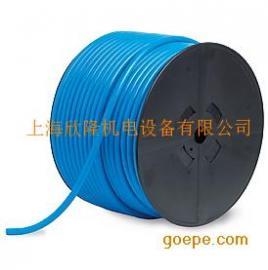 直线型编织输水软管