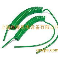 螺旋防火花软管