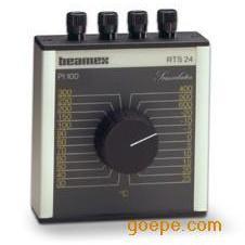 贝美克斯RTS24 温度模拟器