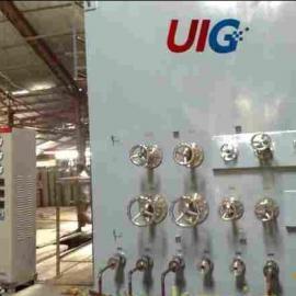 中小型空分-制氧机-制氧设备