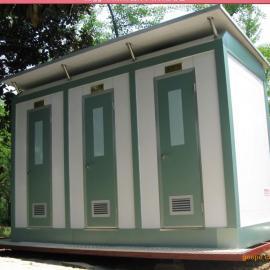 景区移动厕所 、环保厕所 、生态厕所厂家