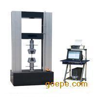 板材行业专用板材拉力试验机