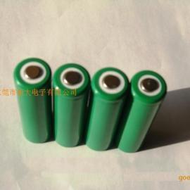 苏州最好的9v电池生产厂家