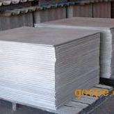 4小时防火墙硅酸盐防火板风管硅酸盐板