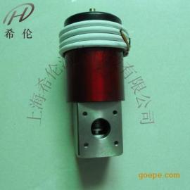 DDC-JQ80真空电磁阀