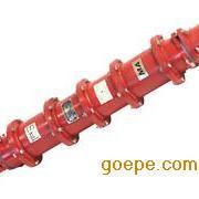 LBG1-315高压电缆连接器 高压电缆连接器