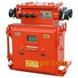 QJZ-200真空电磁起动器