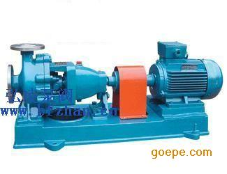 IS型离心泵|不锈钢单级离心泵