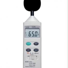 DT8850香港CEM噪音计DT-8850
