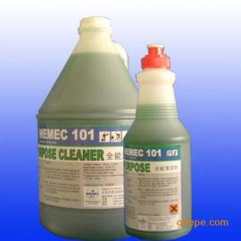 WEMEC-101全能清洁剂