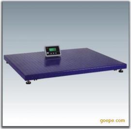 电子平台磅平台秤