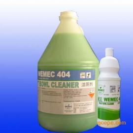 WEMEC406浴缸清洁剂