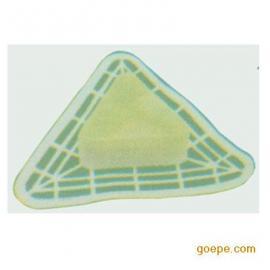 WEMEC461尿斗香饼