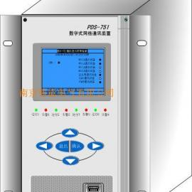 南自PDS7000监控系统