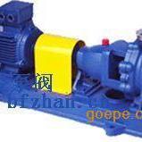 IH型化工离心泵|不锈钢化工泵|耐腐蚀化工泵