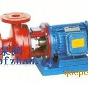 S型玻璃钢离心泵|玻璃钢泵