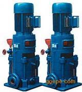 高层建筑给水泵