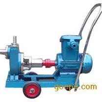 JMZ不锈钢自吸泵|卫生型自吸泵|酒泵|卧式离心酒泵